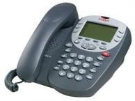 Avaya 4610SW IP Phone Refurbished