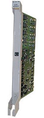 Avaya Magix 100 DS1 Module Refurbished