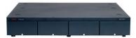 IP Office IP500 V1 Control Unit Refurbished