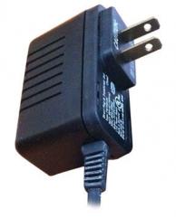 Avaya DECT R4 RBS Power Supply New