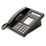 Avaya Legend MLX 10D Phone Refurbished