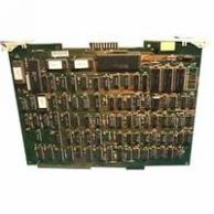 Rolm 9751 ATI 8 Channel Analog Int (90666A) Refurbished