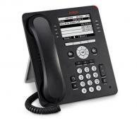 Avaya 9608 Global IP Phone (9608D02A) Refurbished