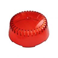 Algo X128 Strobe Lens Cover for 8128/1128 (Red) (Amber) (Blue)