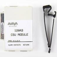 Avaya 120A CSU w/ Clip Refurbished