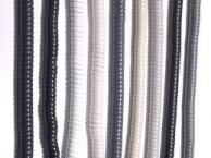 Avaya 1400 & 1600 Handset Cords 10 Pack
