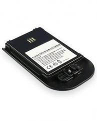 Avaya 3720 and 3730 Handset Battery New