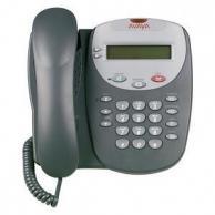 Avaya 4602 IP Phone Refurbished