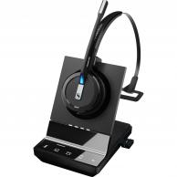 EPOS Sennheiser SDW 5016 Wireless Headset New