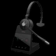 Jabra Engage 65 Mono Wireless Headset