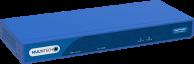 Multi-Tech FaxFinder 4 Port Analog FaxFinder Fax Server