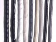 Rolm 300/600 Handset Cords 10 Pack New