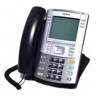Nortel 1140e IP Phone Refurbished
