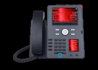 Avaya J189 IP Phone New