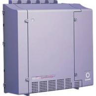 Avaya Definity Compact Module Cabinet J58890T Refurbished
