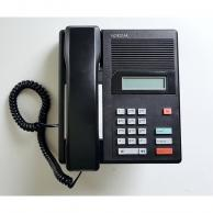 Norstar M7100 Phone (NT8B14) Refurbished
