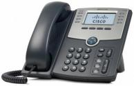 Cisco SPA508G 8-Line IP Phone New