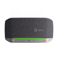 Poly Sync 20 USB and Bluetooth Smart Speakerphone