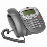 Avaya 2410 Digital Phone Refurbished