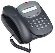 Avaya 5602SW IP Phone Grey