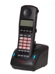 Avaya D160 Wireless Handset New 700503100