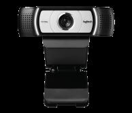 Logitech C930e  1080p Webcam