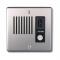Algo 3004 Weather Resistant Door Station Replacement Part for 3006, 3008 and 3026 Legacy Algo Doorphones