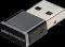 Plantronics BT600-C Bluetooth USB-C Adapter