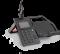Poly Elara 60 WS w/ Voyager 5200 Monaural Headset