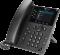 Poly VVX 350 IP Phone New