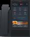 Avaya Vantage K175 Dual Port with Camera UC Device New