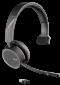 Plantronics Voyager 4210 UC Bluetooth Wireless Headset