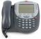 Avaya 5420 Digital Telephone