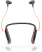 Plantronics Voyager 6200 UC Binaural Bluetooth Headset
